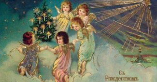 christmas-old-postcard-angels_w700-h365
