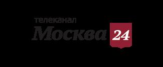 ТК Москва 24