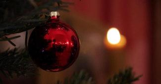 Рождественский сочельник (2016)