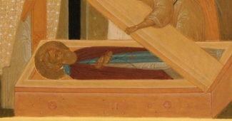 st-sergius-burial_w700-h350