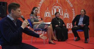 2016-10-05-activity-meeting-orthodox-exhibition-000